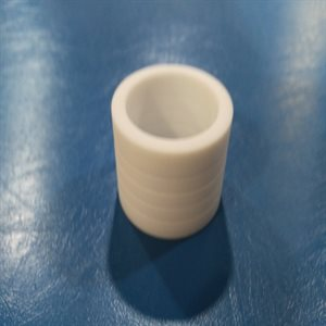 PTFE 1-4-1 PACKING